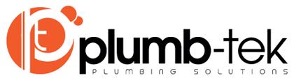 Plumbtek Plumbing